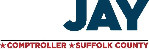 Jay Schneiderman for Southampton Town Supervisor logo